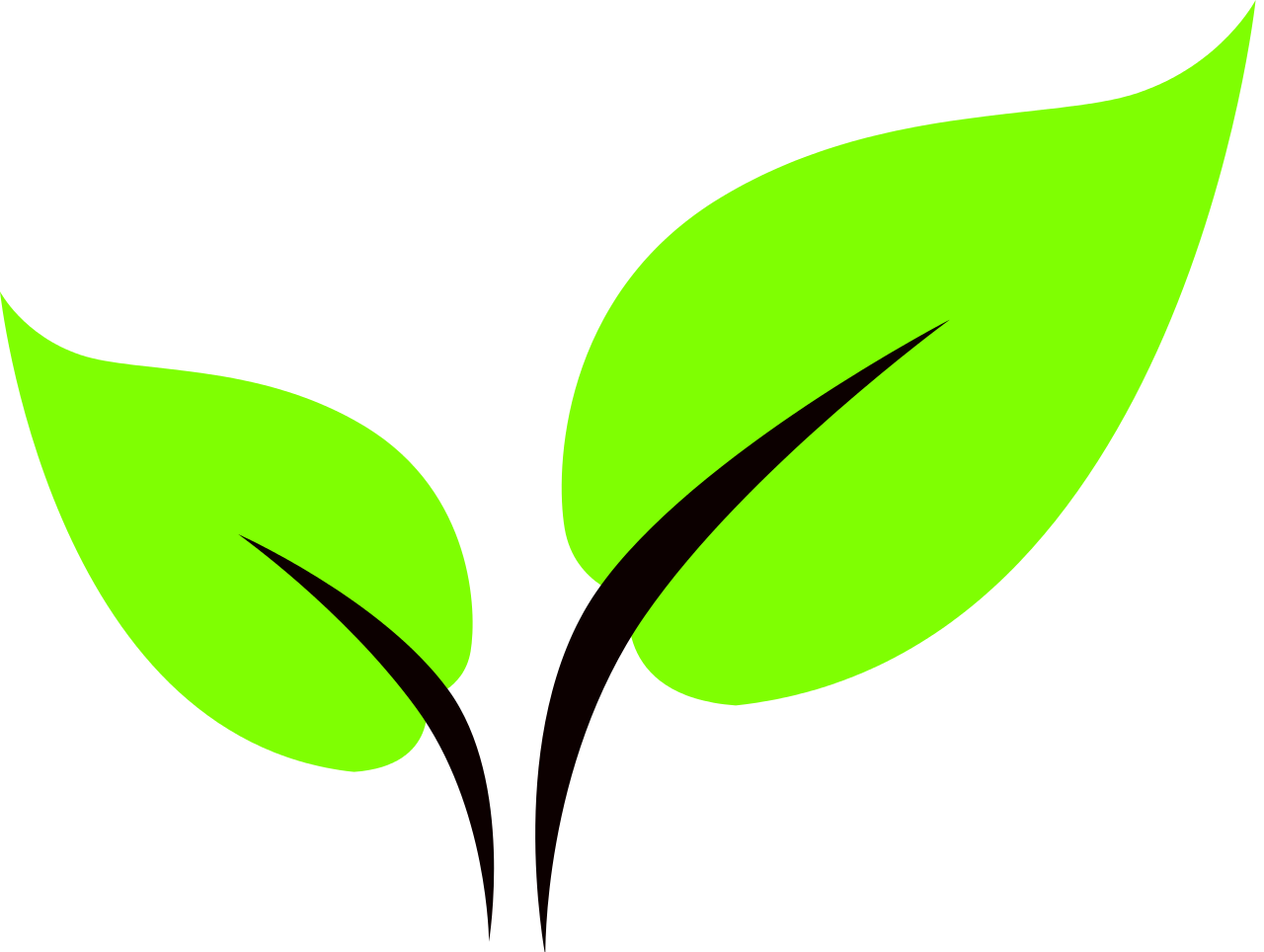 Eco Friendly Construction Dholera Smart City Phase2 Go Green