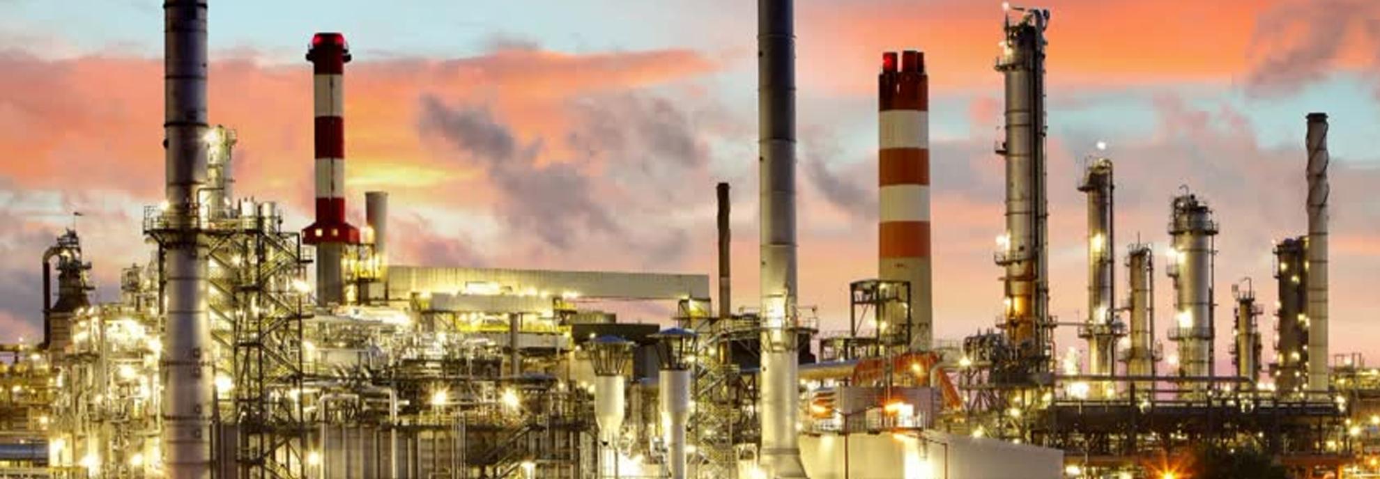 Dholera SIR Mega Industrial Park